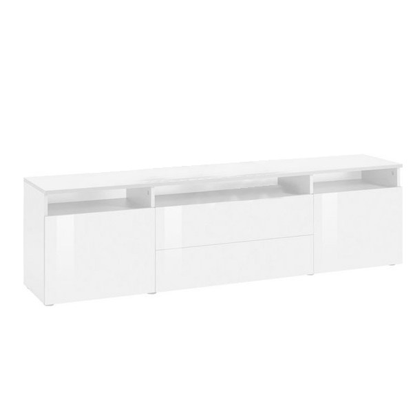 میز تلویزیون مدل FH180