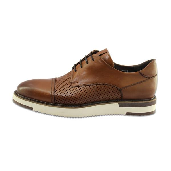 کفش روزمره مردانه رنو مدل 92976