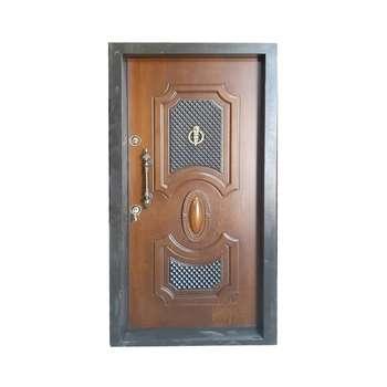 درب ضد سرقت مدل G150