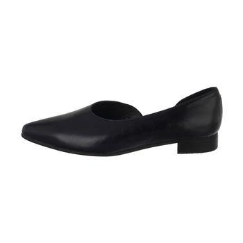 کفش زنانه آرتمن مدل AiAila 2-41891