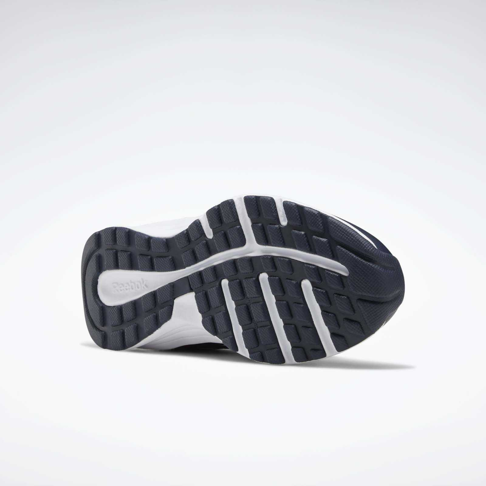 کفش مخصوص دویدن بچگانه ریباک مدل ALMOTIO 5.0 2V EF3328 -  - 5