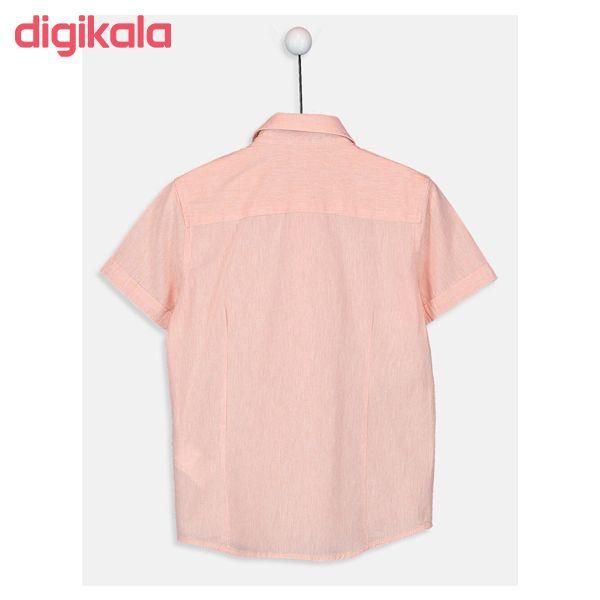 پیراهن پسرانه ال سی وایکیکی مدل 2023 main 1 1