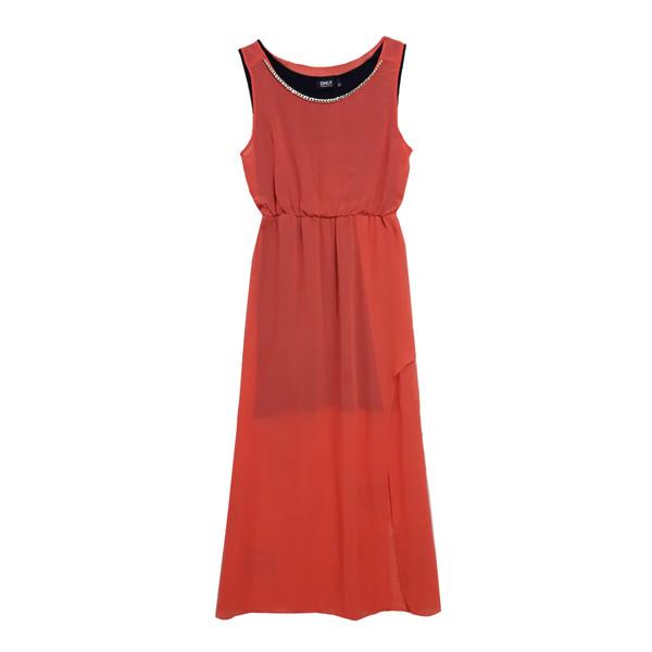 پیراهن زنانه اونلی کد 0230