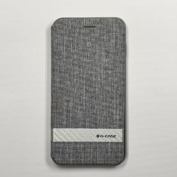 کیف کلاسوری جی-کیس مدل GL مناسب برای گوشی موبایل اپل Iphone 8/7 Plus