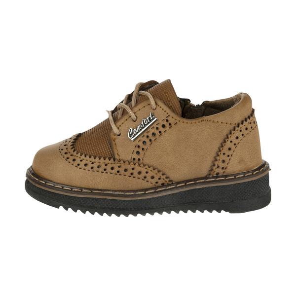 کفش پسرانه مدل COMFORT