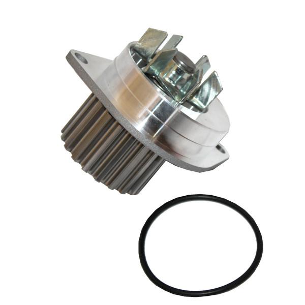 واترپمپ توسن مدل TSWP7206T5 مناسب برای پژو 206 TU5