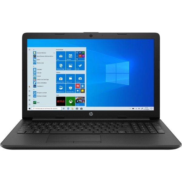 لپ تاپ 15 اینچی اچ پی مدل 15db1100ny - J