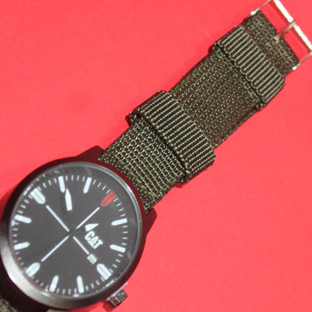 خرید و قیمت                      ساعت مچی  مدل CA-SBZ