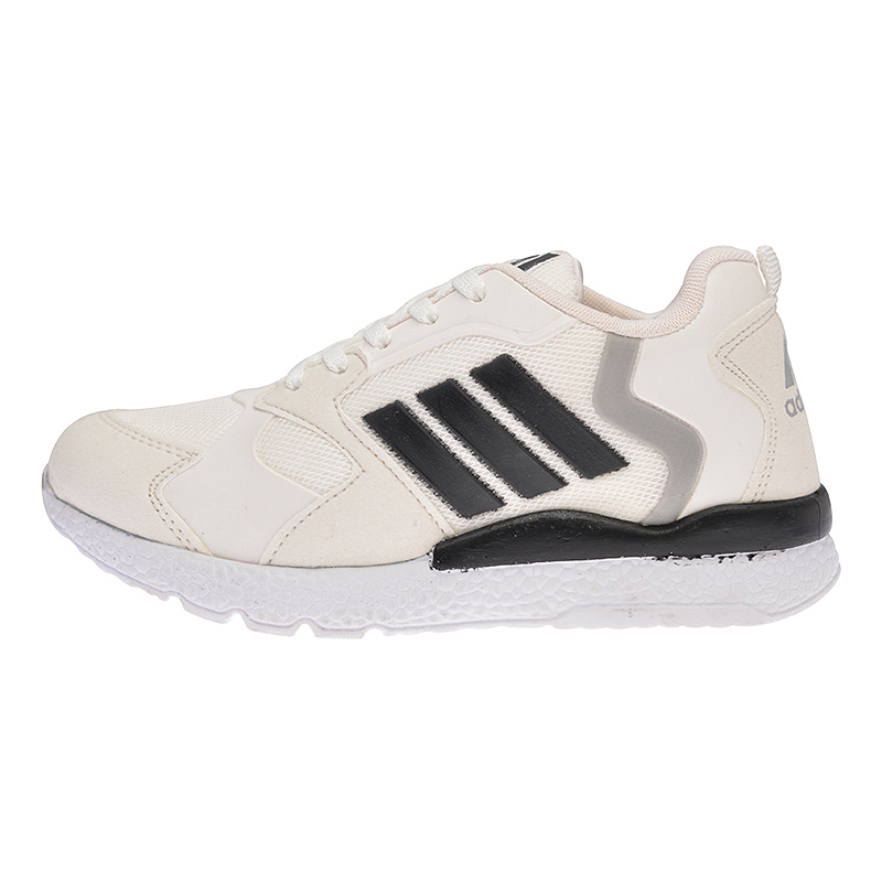 کفش راحتی  بچگانه مدل 349004501                     غیر اصل