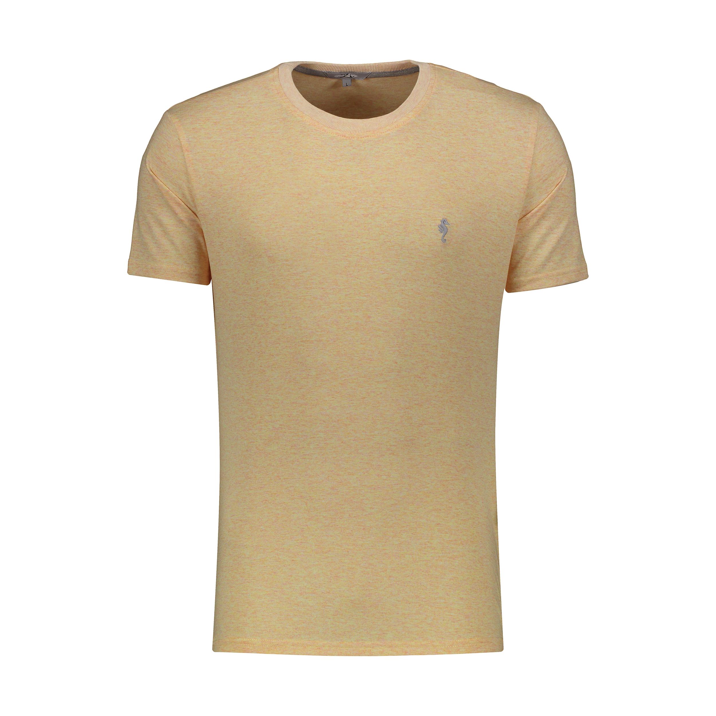 تی شرته مردانه زی مدل 153133423LG