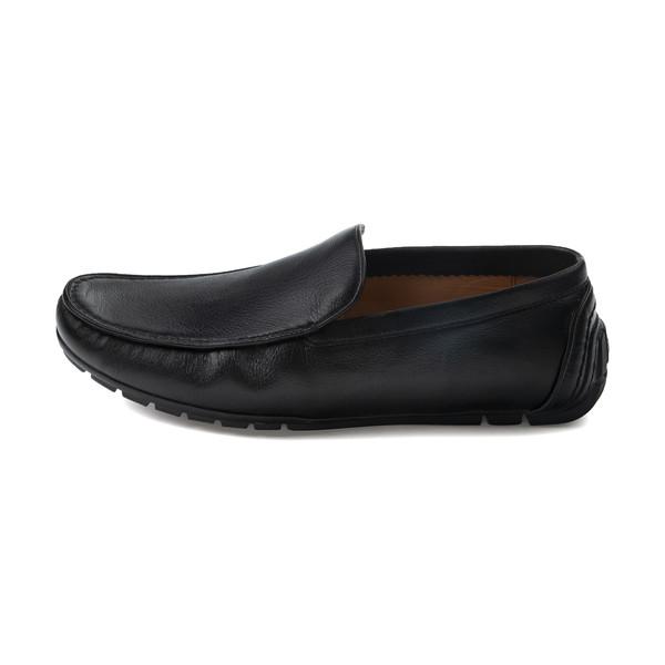 کفش روزمره مردانه سولا مدل SM726600025Black