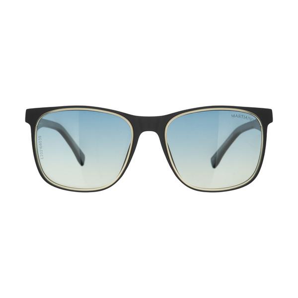 عینک آفتابی مردانه مارتیانو مدل 1920 c2