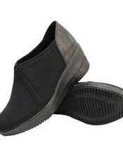 کفش روزمره زنانه کد 98184 -  - 3