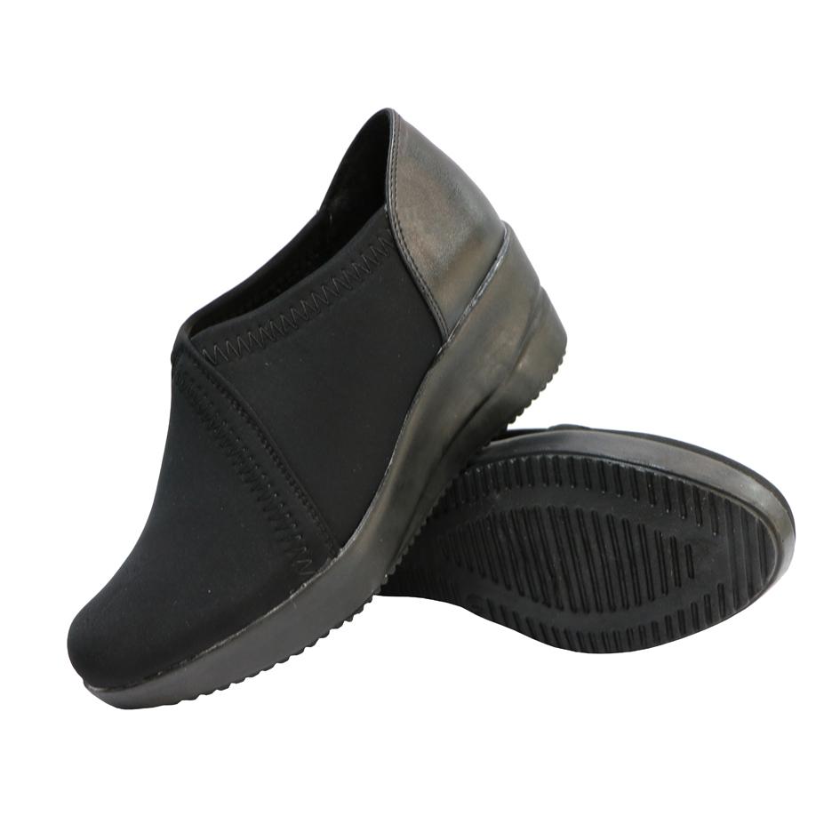 کفش روزمره زنانه کد 98184 -  - 4