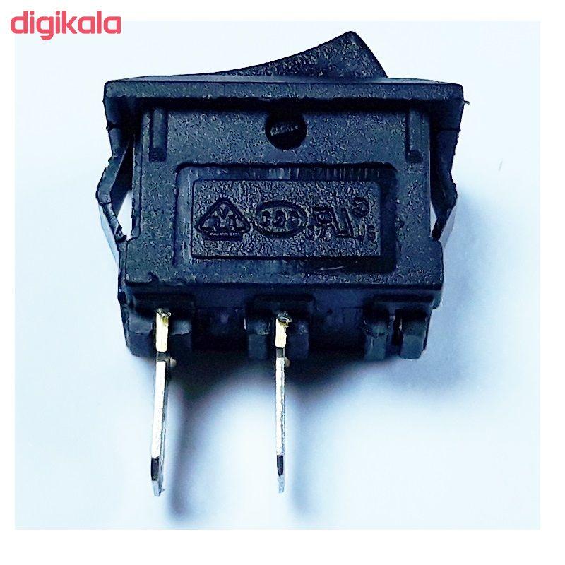 کلید راکر مدل2PK-1510    main 1 3