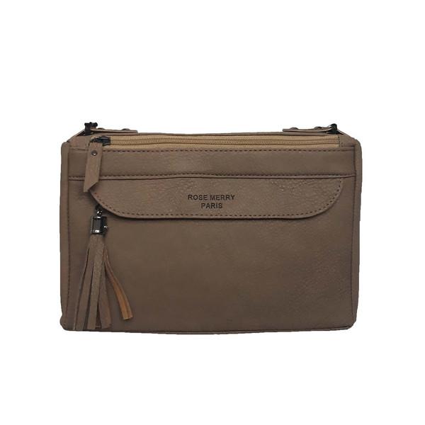 کیف دوشی زنانه مدل 019