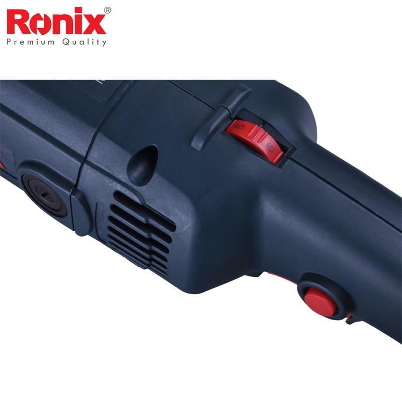 خرید                     دستگاه پولیش رونیکس مدل 6110