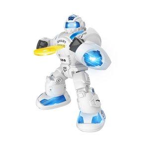ربات کنترلی مدل اسمارت کد 27115