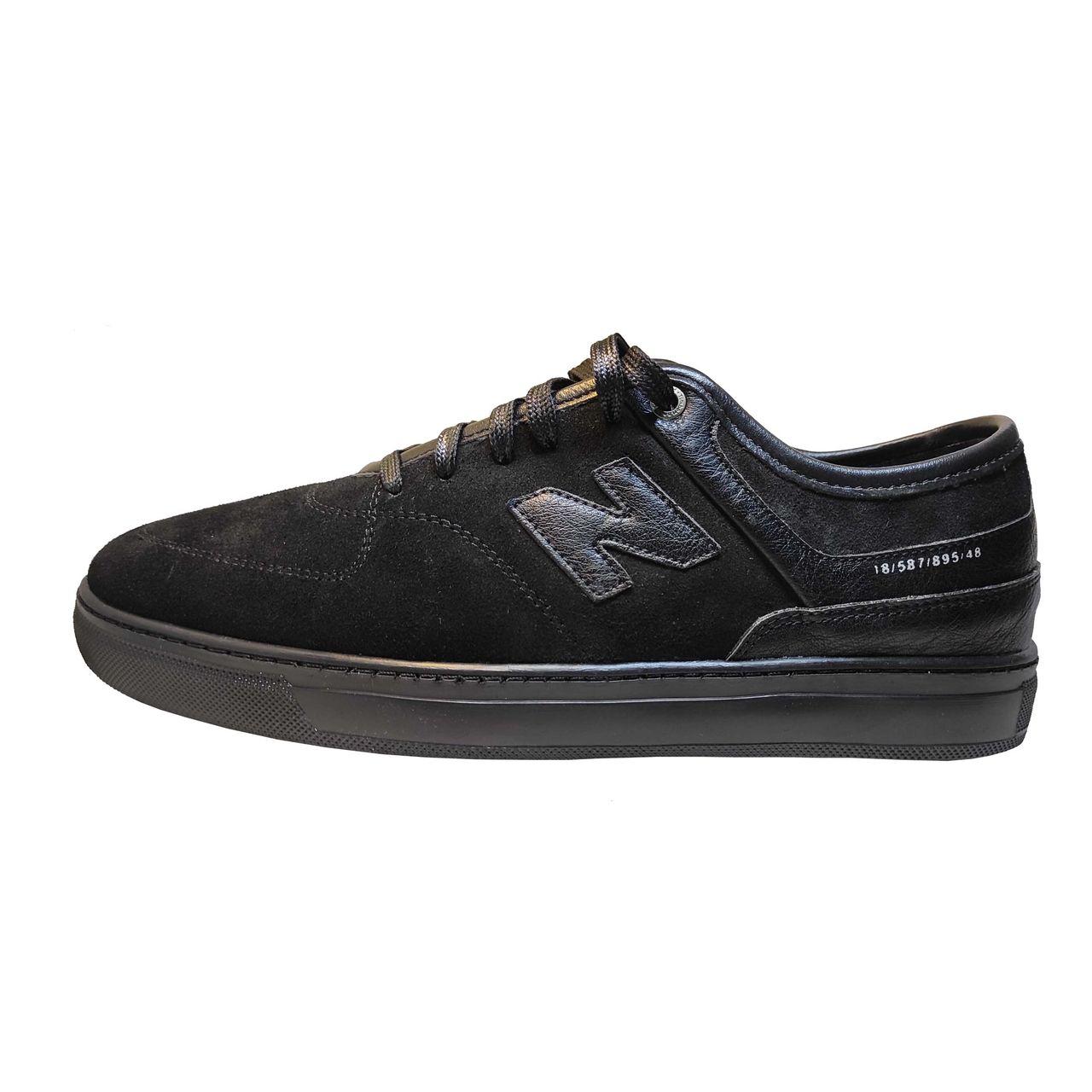 کفش راحتی مردانه نیوبالانس مدل KN379