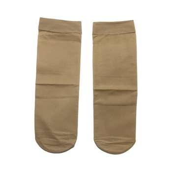جوراب زنانه پنتی کد 3790