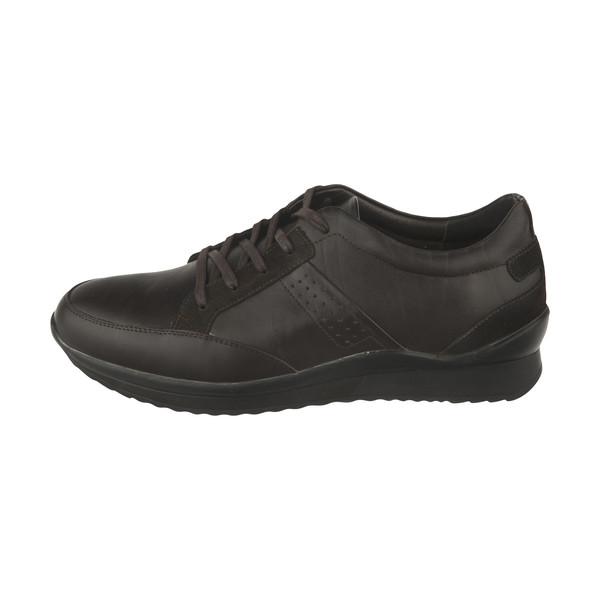 کفش روزمره مردانه واران مدل 7740a503104