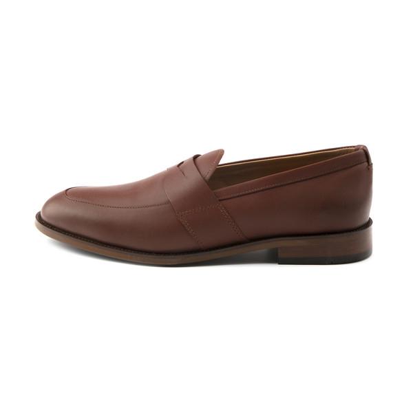 کفش مردانه آلدو مدل 122012112-Brown