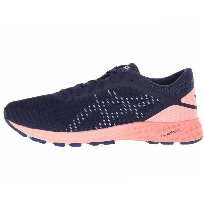 کفش مخصوص پیاده روی زنانه مدل dynaflyte 2