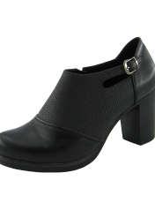 کفش زنانه مدل سانسا کد 01 -  - 4
