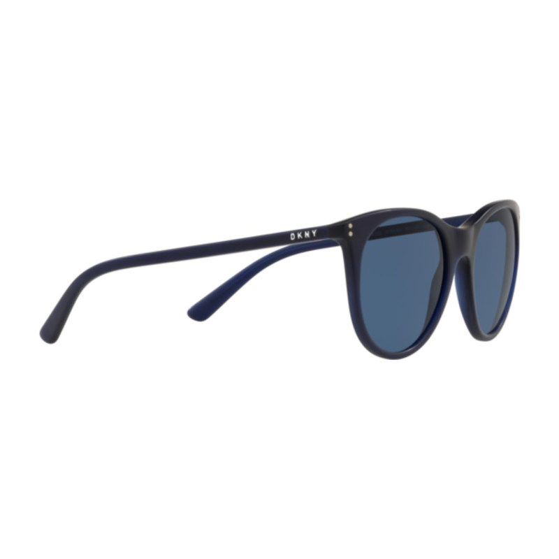 عینک آفتابی دی کی ان وای مدل DY4162S 376680 52