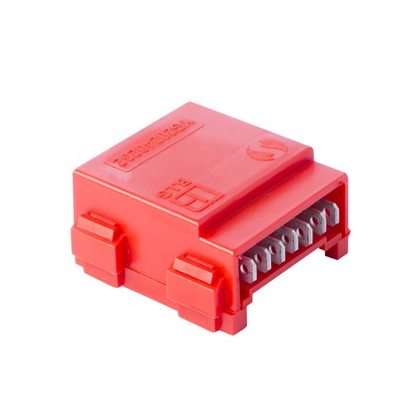 رله قفل مرکزی بی آی جی کد BIG32010142