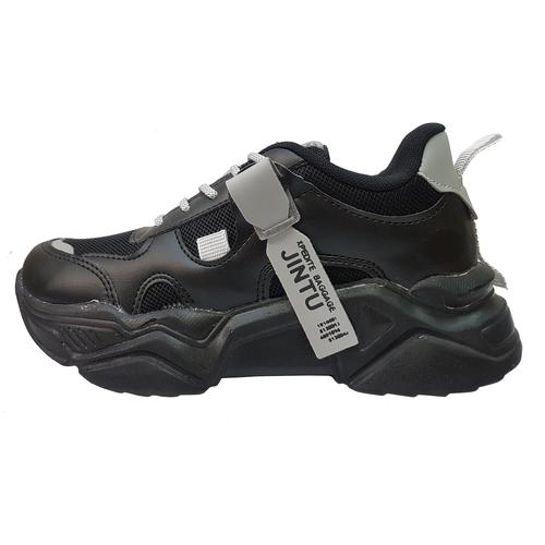 کفش مخصوص پیاده روی زنانه کد 3237217