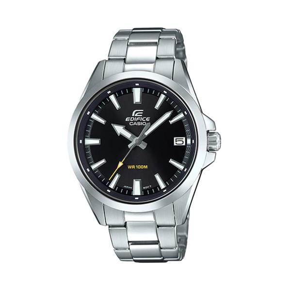 ساعت مچی عقربهای مردانه کاسیو مدل EFV-100D-1AVUDF