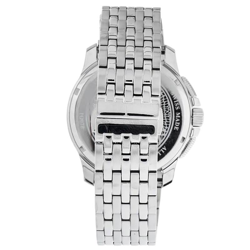 ساعت مچی عقربه ای مردانه فره میلانو مدل FM1G078M0071