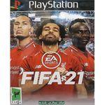 بازی FIFA 2021 مخصوص  PS1 thumb