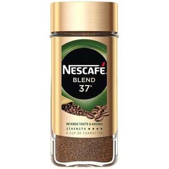 قهوه فوری بلند نسکافه - 100 گرم
