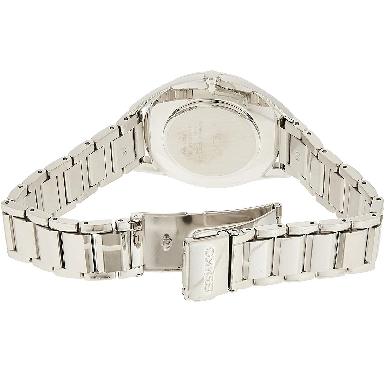 خرید و قیمت                      ساعت مچی  زنانه سیکو مدل SWR033P1