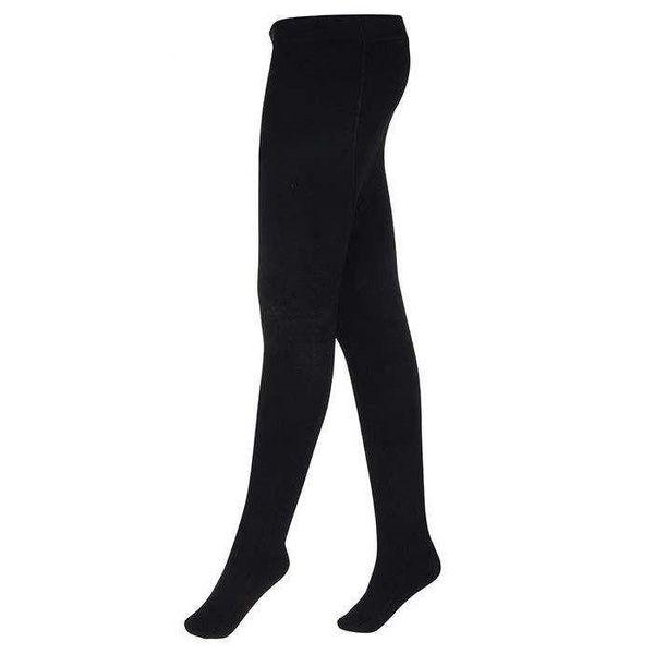 جوراب شلواری زنانه نوردای مدل 715505