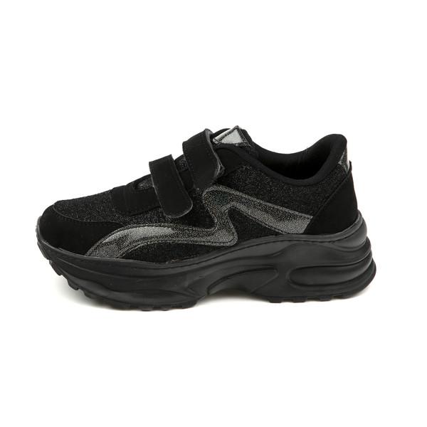 کفش روزمره زنانه ملی مدل 704936