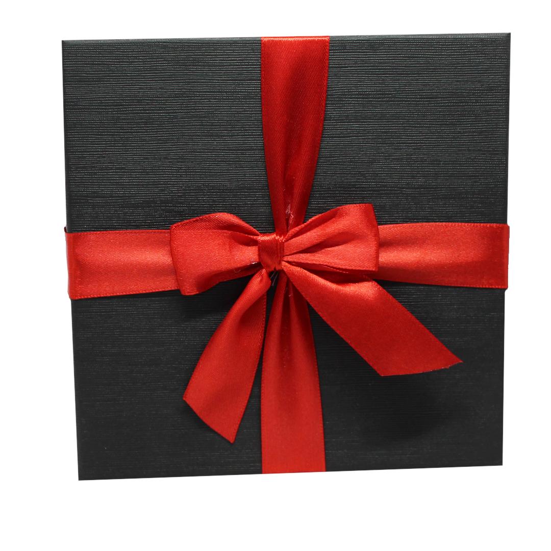 خرید                      جعبه هدیه کد B2 مجموعه 2 عددی