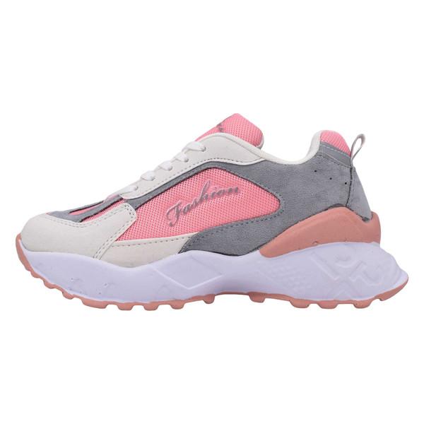 کفش مخصوص پیاده روی زنانه مدل ندا کد B1073