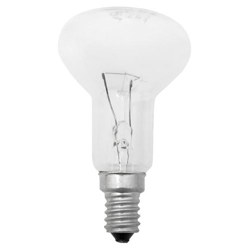 لامپ رشته ای 40 وات لامپ پارس کد 710 پایه E14 بسته 3 عددی