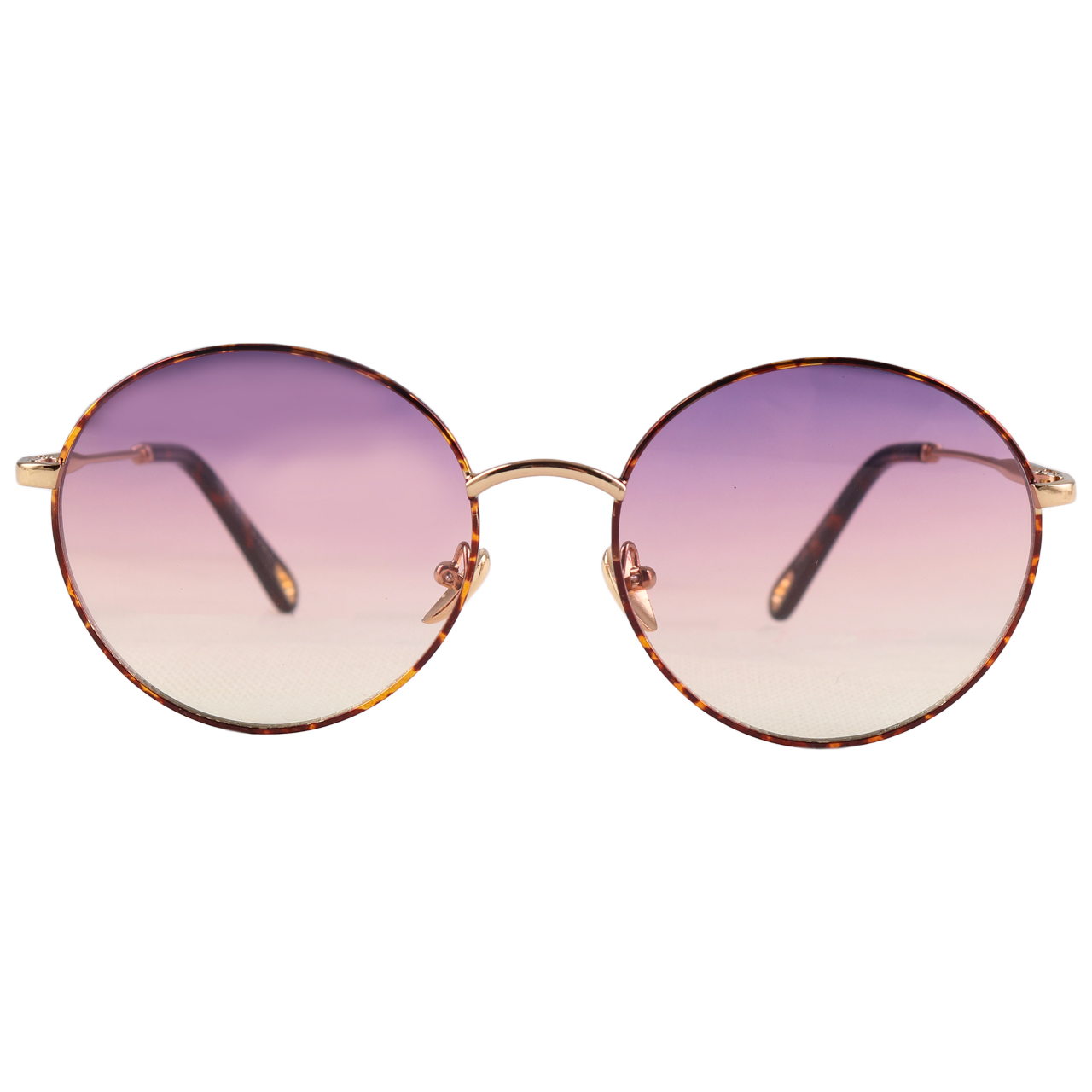 عینک آفتابی دخترانه سرتینو مدل A-574