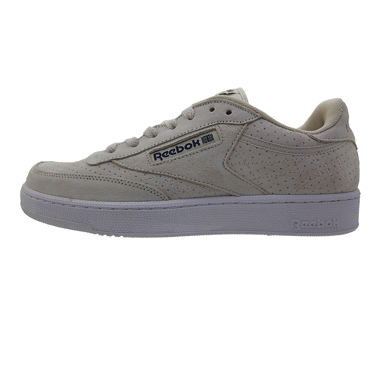 کفش راحتی مردانه ریباک مدل CLASSIC BS5214