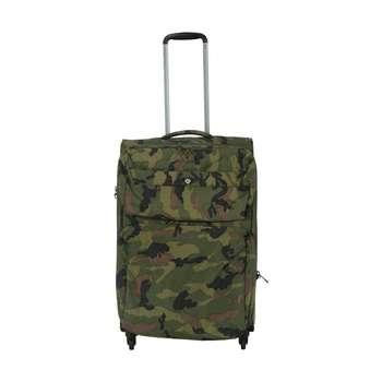 چمدان جنوا مدل G2420-28 سایز بزرگ