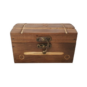 جعبه جواهرات مدل B_124
