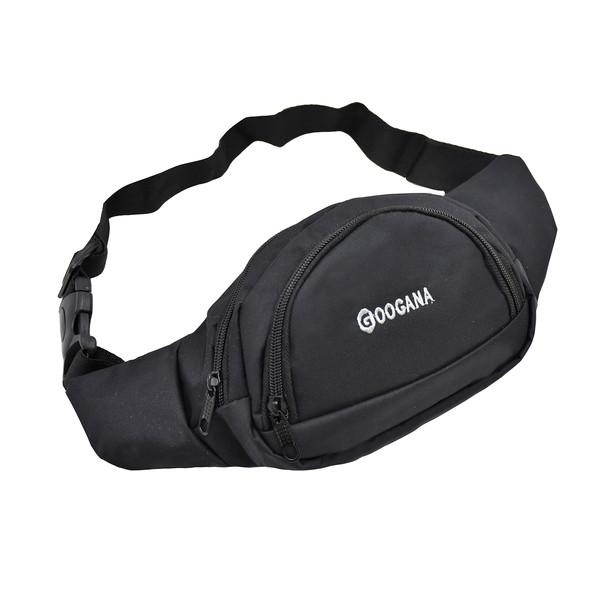 کیف کمری گوگانا مدل gog3020
