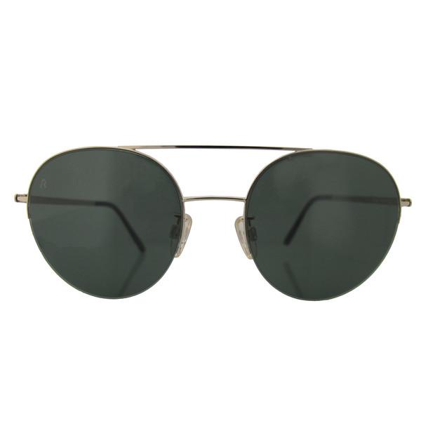 عینک آفتابی رودن اشتوک مدل R1405 B
