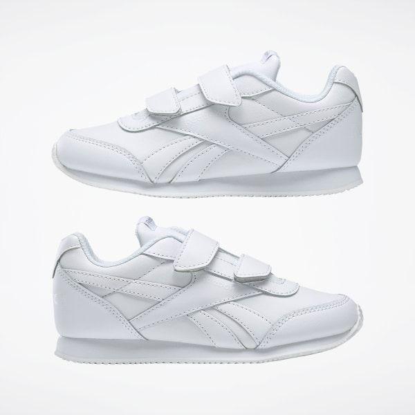 کفش مخصوص دویدن بچگانه ریباک مدل V70472 -  - 3