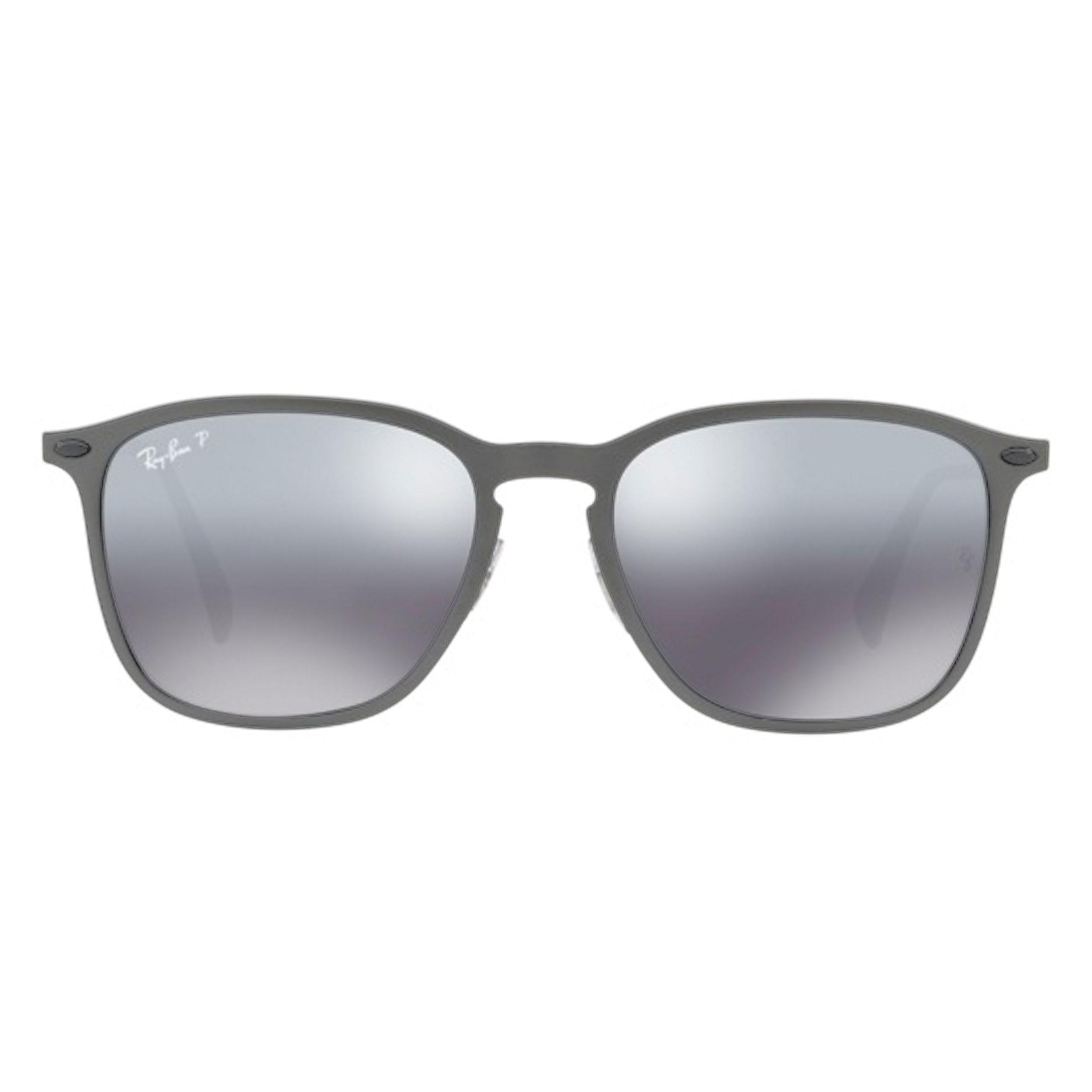 خرید                     عینک آفتابی ری بن مدل 8353S 635282 56