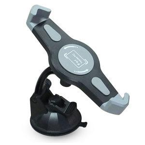 پایه نگهدارنده گوشی موبایل و تبلت مدل tab-h1